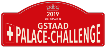 Gstaad Palace Challenge 2019