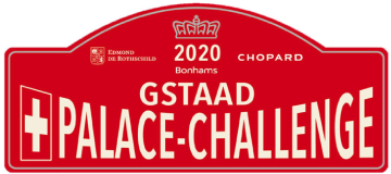 Gstaad Palace Challenge 2020